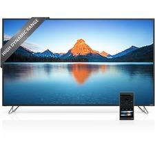 """VIZIO M M70-D3 70"""" 2160p LED-LCD TV - 16:9 - 4K UHDTV"""