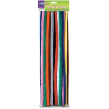 CKC 718001 Chenille Kraft Colossal Stems CKC718001