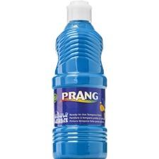 DIX 10712 Dixon Ultra-washable 16 oz Tempera Paint DIX10712