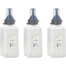 GOJ 882303CT GOJO ADX-12 Invigorating Conditioning Shampoo  GOJ882303CT