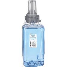 GOJ 883303 GOJO Provon Ultra Mild Foam Handwash Refill GOJ883303