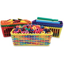 RYL R57001 Roylco Super Value Class Baskets RYLR57001