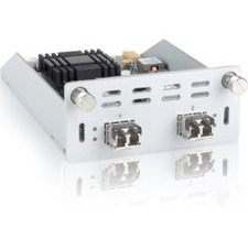 Check Point 4 Port 10GBase-F SFP+ Interface Card