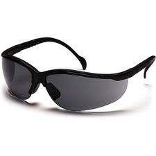ProGuard Style 830 Series - 8301001 - Eye Protection - Gray, Black