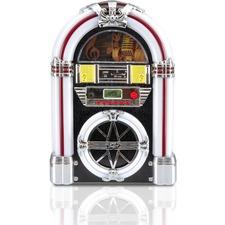 Pyle PJUB25BT Speaker System - Wireless Speaker(s)