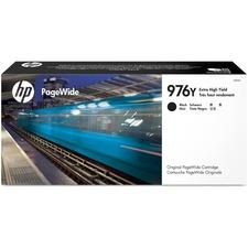 HEWL0R08A - HP 976Y (L0R08A) Original Ink Cartridge
