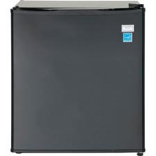 AVA AR17T1B Avanti 1.7 cu ft Refrigerator AVAAR17T1B