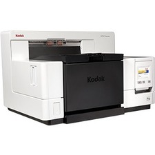 Kodak i5250 Sheetfed Scanner - 600 dpi Optical