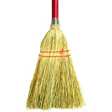 GJO 12501EA Genuine Joe Lobby Toy Broom GJO12501EA