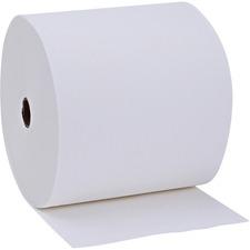 GJO 96007 Genuine Joe Solutions Hardwnd Dispnsr Roll Towels GJO96007