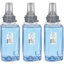 GOJ 883303CT GOJO Provon Ultra Mild Foam Handwash Refill GOJ883303CT