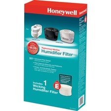 HWL HC14V1 Honeywell Top-fill Humidifier Replacement Filter HWLHC14V1