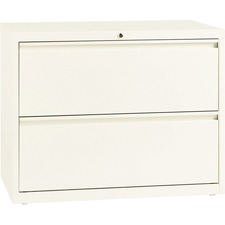 "LLR 22951 Lorell 36"" Lateral File LLR22951"