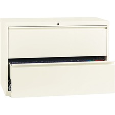 "LLR 22955 Lorell 42"" Lateral File LLR22955"