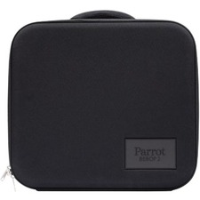 Parrot Carrying Case for Drone