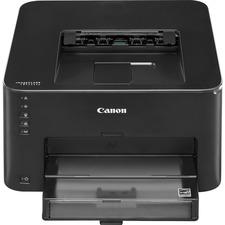 Canon imageCLASS LBP151dw Laser Printer - Monochrome - 1200 x 1200 dpi Print - Plain Paper Print - Desktop
