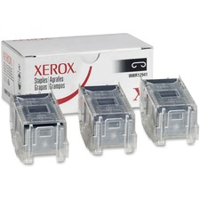 XER 008R12941 Xerox 008R12941 Office Finisher Staple Refills XER008R12941