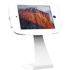 MacLocks iPad Pro 12.9 Swan Kiosk
