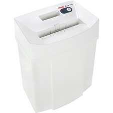 HSM2310 - HSM Pure 120 Strip-Cut Shredder