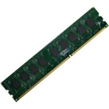 8GB DDR4 RAM 2133 MHZ Registered DIMM