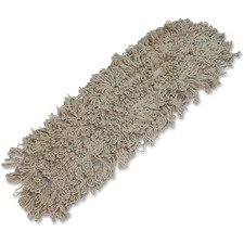 IMP 17524CT Impact 4-ply Traditional Dust Mop IMP17524CT