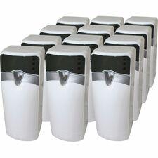 IMP 326CT Impact Sensor Metered Aerosol Dispenser IMP326CT