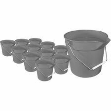 IMP 5510CT Impact 10-qt Deluxe Bucket IMP5510CT