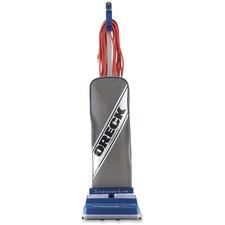 ORK XL2100RHS Oreck XL2100RHS XL Commercial Upright Vacuum ORKXL2100RHS
