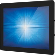 "Elo 1590L 15"" Open-frame LCD Touchscreen Monitor - 4:3 - 16 ms"
