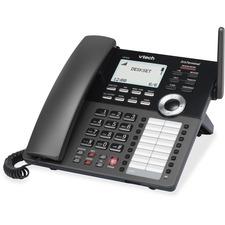 VTE VSP608 Vtech ErisTerminal Cordless Deskset VTEVSP608