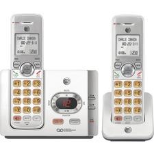 ATT EL52215 AT&T EL52215/315 Expandable Cordless Phone ATTEL52215