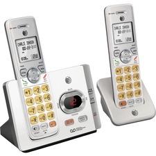 ATT EL52315 AT&T EL52215/315 Expandable Cordless Phone ATTEL52315