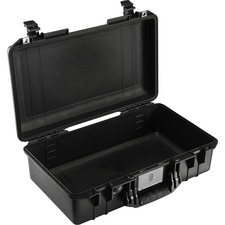 Pelican 1615NF Air Case