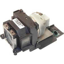 Premium Power Products Compatible Projector Lamp Replaces Sanyo POA-LMP148