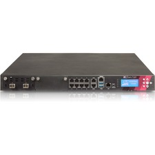 Check Point 5800 Network Security/Firewall Appliance