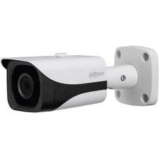 Dahua DH-IPC-HFW42A1EN 2 Megapixel Network Camera - Monochrome, Color