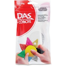 DIX 00390 Dixon DAS Color Modeling Clay DIX00390