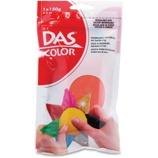 DIX 00392 Dixon DAS Color Modeling Clay DIX00392
