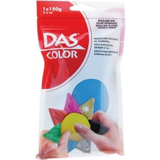 DIX 00396 Dixon DAS Color Modeling Clay DIX00396