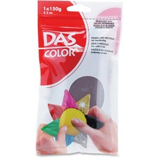DIX 00397 Dixon DAS Color Modeling Clay DIX00397