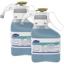 DVO 5019237CT Diversey Care NA Bathroom Disinfectant Cleaner DVO5019237CT