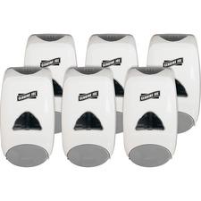 GJO 10495CT Genuine Joe 1250 ml Soap Dispenser  GJO10495CT
