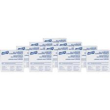 GJO 20275CT Genuine Joe All-Purpose Cleaning Towels GJO20275CT