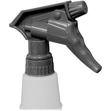 GJO 85119CT Genuine Joe Trigger Sprayer GJO85119CT