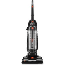 HVR CH53010 Hoover TaskVac Commercial Bagless Upright Vacuum HVRCH53010