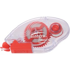 ITA 60238 Integra Dispensing Correction Tape ITA60238