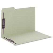 SMD 65170 Smead FasTab Hanging Fastener Folder SMD65170