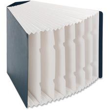 SMD 70201 Smead Corner Organizer File SMD70201
