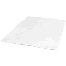 Ds Tranport Cleaning Sheets (50 Per Pack) / Mfr. No.: 1690783