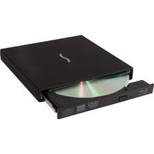 Sonnet External Blu-ray Reader/DVD-Writer